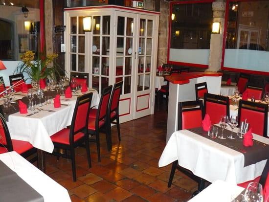 Restaurant la vieille porte le mans 28 images le for Demande 12s interieur d1a gov dz