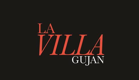 La Villa Gujan