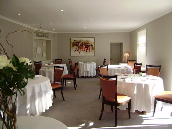 la ville blanche restaurant gastronomique lannion avec linternaute. Black Bedroom Furniture Sets. Home Design Ideas