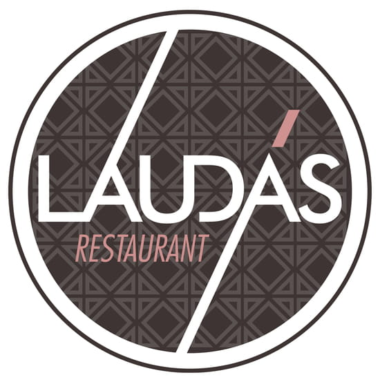 Lauda'S Restaurant