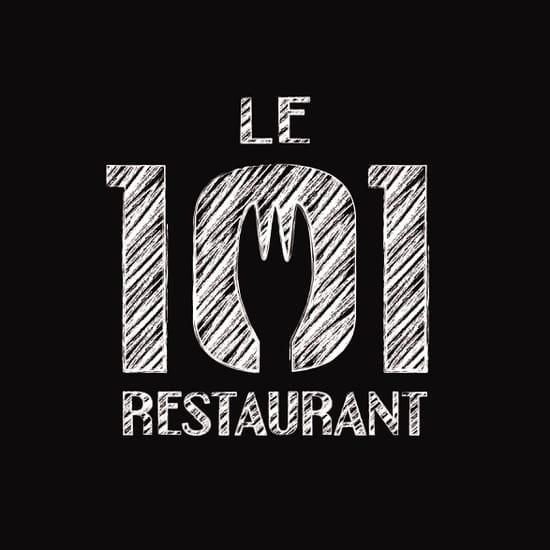 Le 101 Restaurant