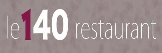 Le 140