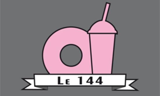 Le 144 Bagel's