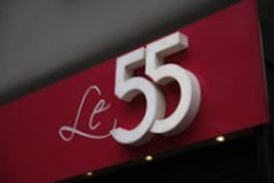 Le 55