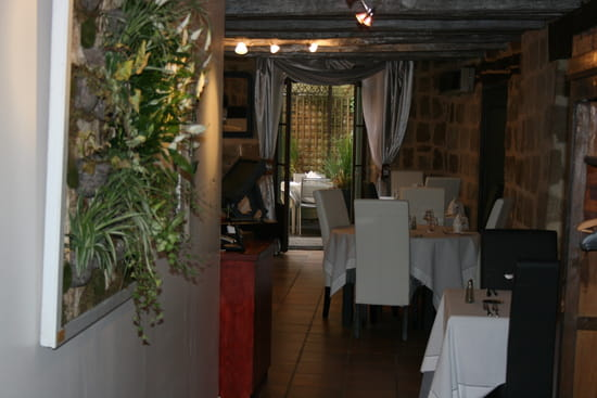 Le 6eme sens restaurant de cuisine traditionnelle brive la gaillarde avec linternaute - En cuisine brive la gaillarde ...