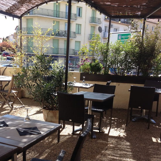 , Restaurant : Le Bar à Lait