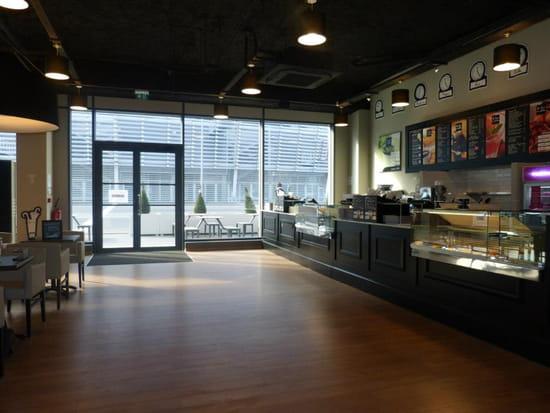 Le bar a p tes restaurant de p tes villeneuve d 39 ascq - Restaurant le bureau villeneuve d ascq ...