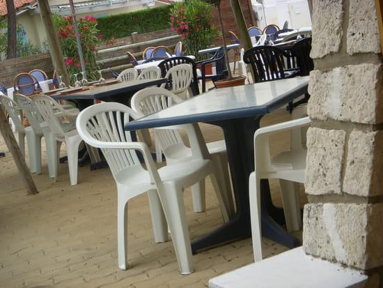 Le Bar-Beuc