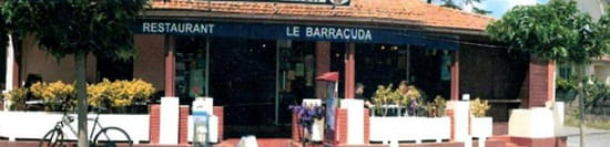 Le Barracuda