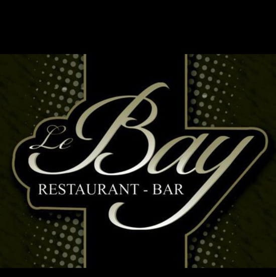 , Restaurant : Le Bay