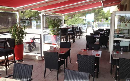 Le Bistronome restaurant Nîmes