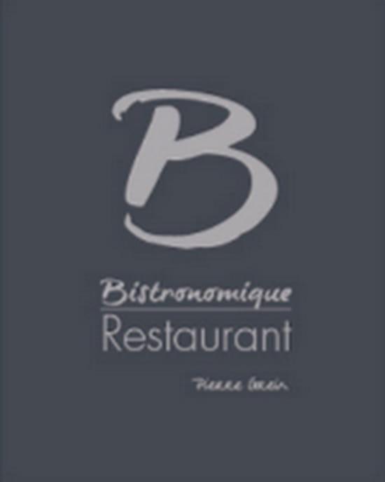 Le Bistronomique