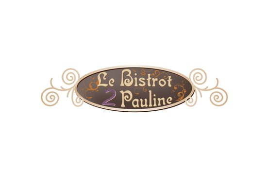 Le Bistrot 2 Pauline  - Bistrot 2 Pauline -