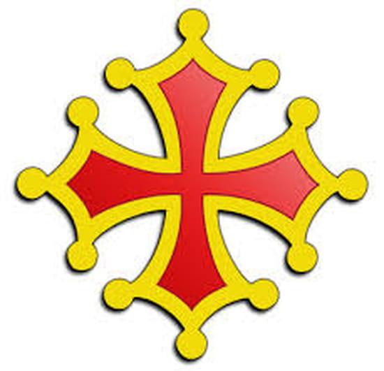 Le Bistrôt Limousin