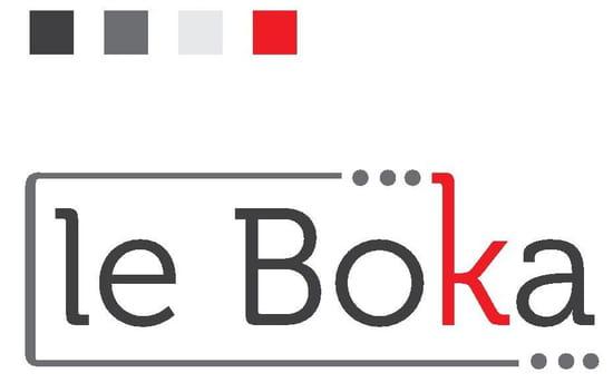Le Boka