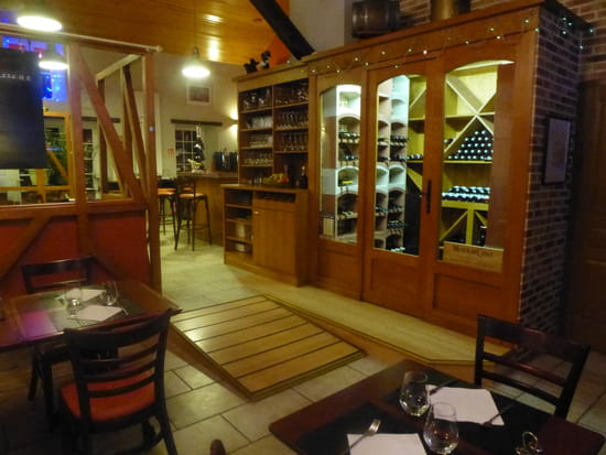 Le Bouchon Breton