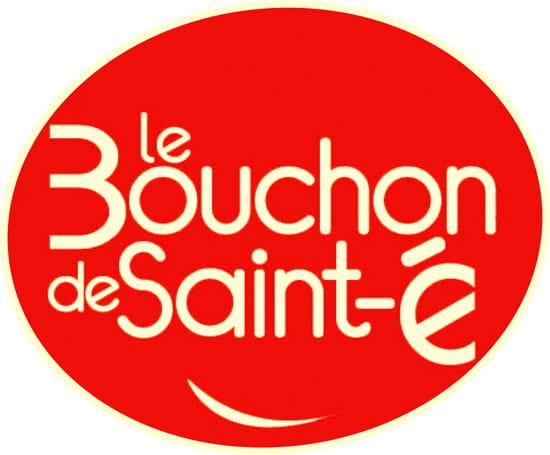 Restaurant Bouchon Lyonnais  Ef Bf Bd Saint Etienne