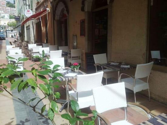 Le bouquet garni restaurant italien menton avec linternaute - Bouquet garni en cuisine ...
