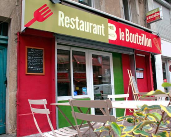 Le Bouteillon