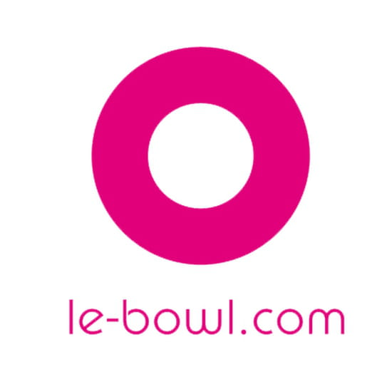 Le Bowl Restaurant