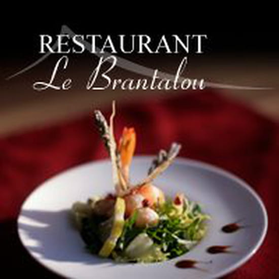 Le Brantalou