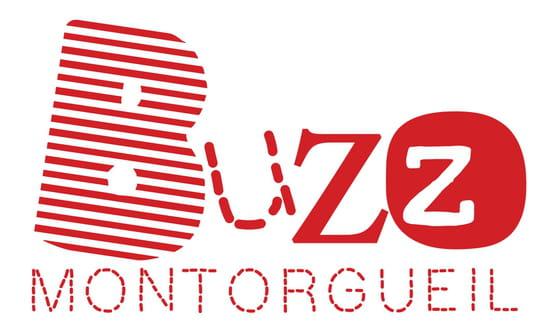 Le Buzz Montorgueil