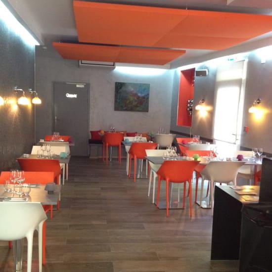 , Restaurant : Le Cadet de Gascogne