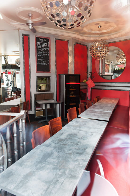 Le Café Cognac