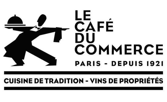 Le Café du Commerce