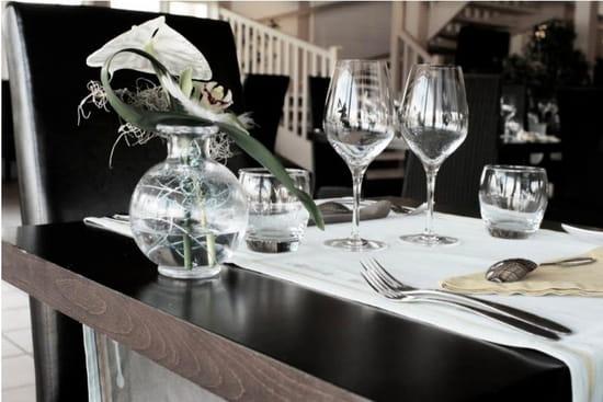 Le Café Zik Restaurant du Lac