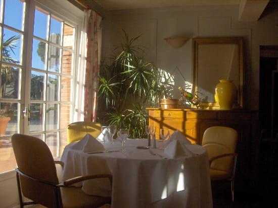 le canard sur le toit restaurant de cuisine traditionnelle colomiers avec linternaute. Black Bedroom Furniture Sets. Home Design Ideas