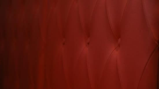 le carr rouge bar millau avec linternaute. Black Bedroom Furniture Sets. Home Design Ideas