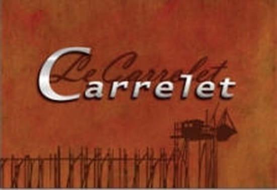 Le Carrelet