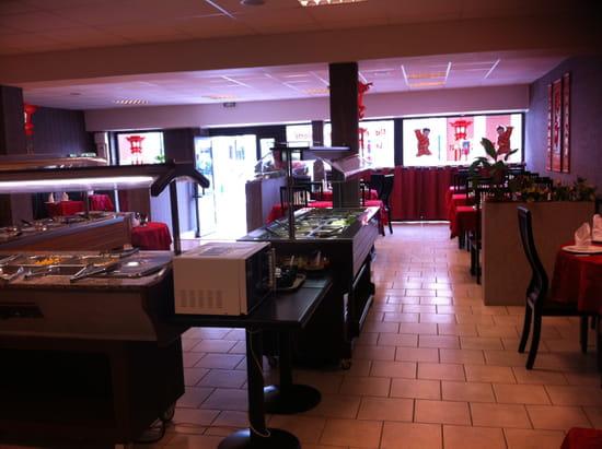 le ch 39 ti chinois restaurant chinois bruay la buissi re avec linternaute. Black Bedroom Furniture Sets. Home Design Ideas