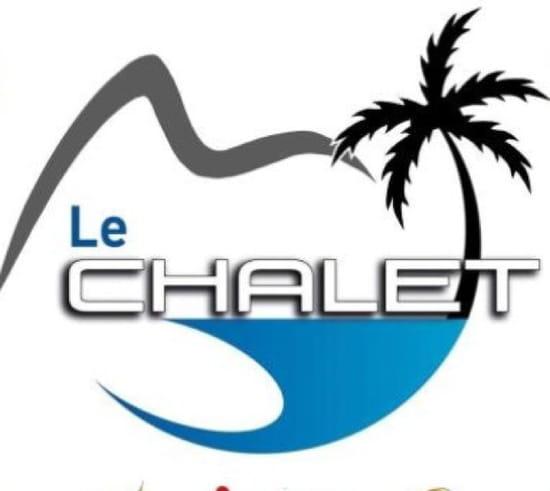 , Restaurant : Le Chalet du Lac