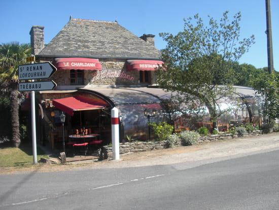 Le Charldann