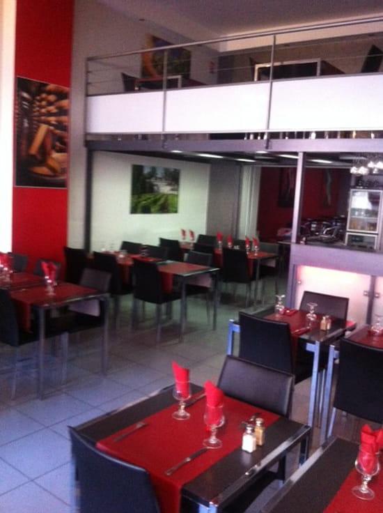 Restaurant Roubaix Ouvert Dimanche
