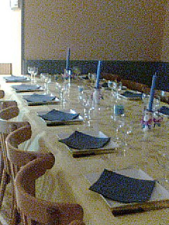 Le Cheval Noir Brasserie Bistrot 224 Amfreville La Mi