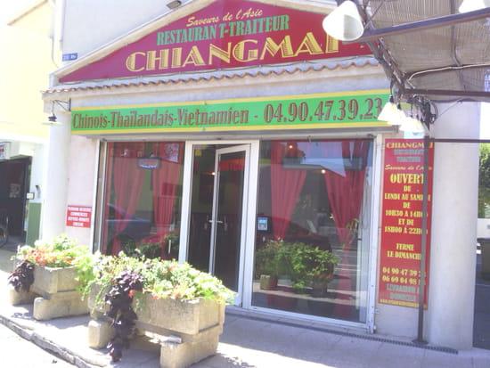 Le Chiangmai