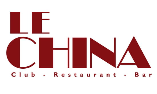 Le China