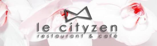 Le Cityzen
