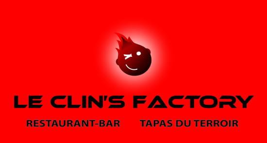 Le Clin's Factory