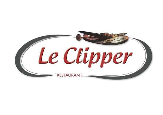 Le Clipper Pizzeria
