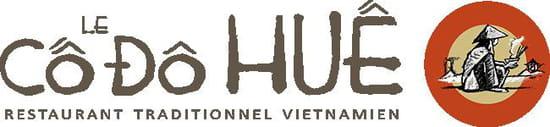 LE Co Do Hue