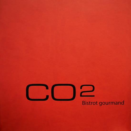 Le CO2