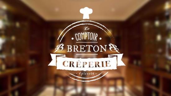 Le Comptoir Breton
