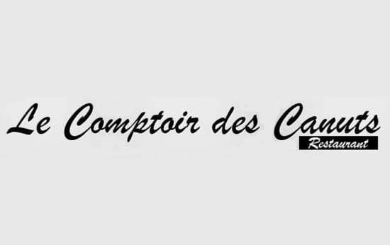 Le Comptoir des Canuts