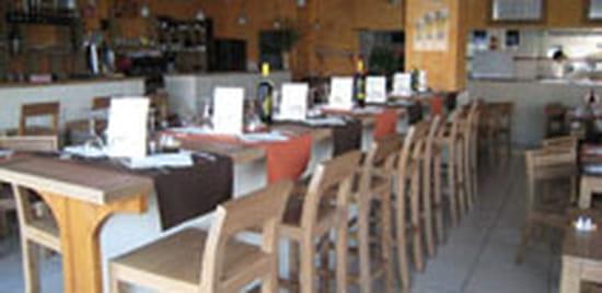 Le comptoir des saveurs restaurant de cuisine traditionnelle la rochelle avec linternaute - Restaurant le comptoir des voyages la rochelle ...