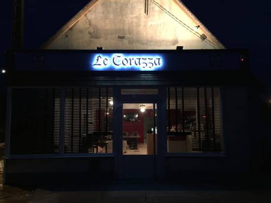 Le Corazza