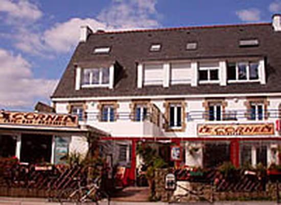 Le Cornély